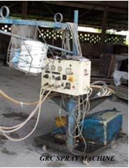 manufacture-2